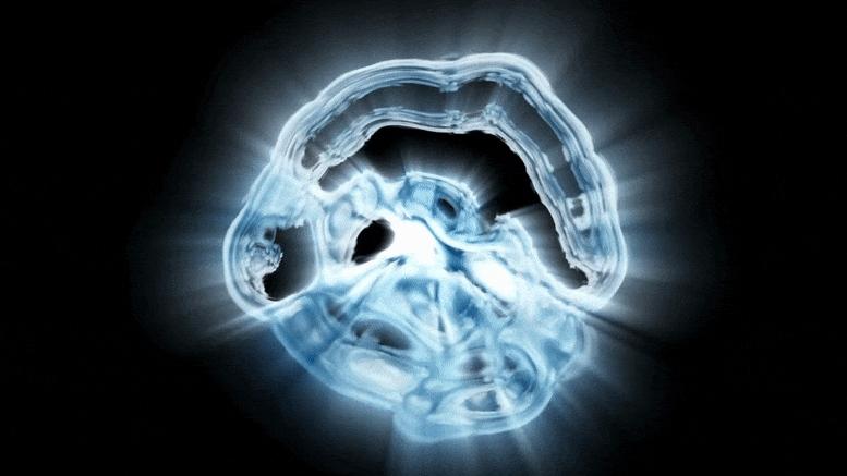 揭秘生命化学起源地外行星或悄然进行生命演变